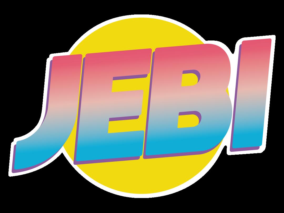JEBIMAG.COM